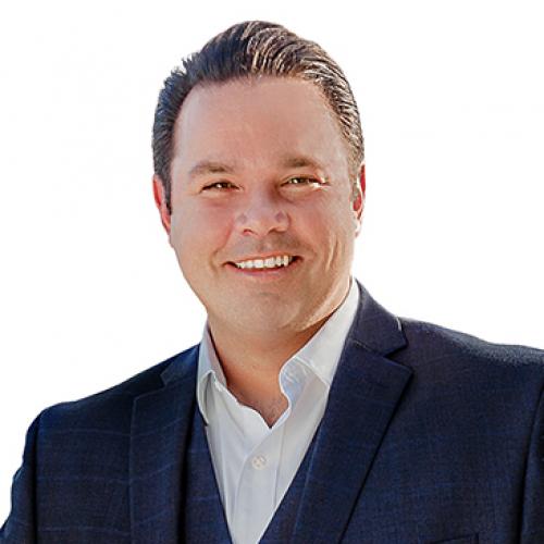 Andrew Daversa