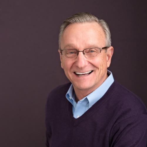 Jeff Erickson
