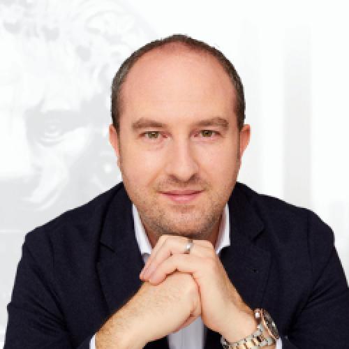 Carl Rémillard-Fontaine