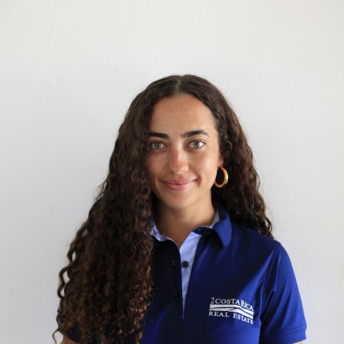 Andrea Bissinger
