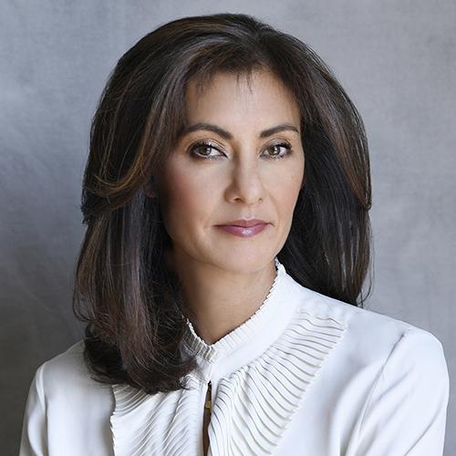 Maria Conti