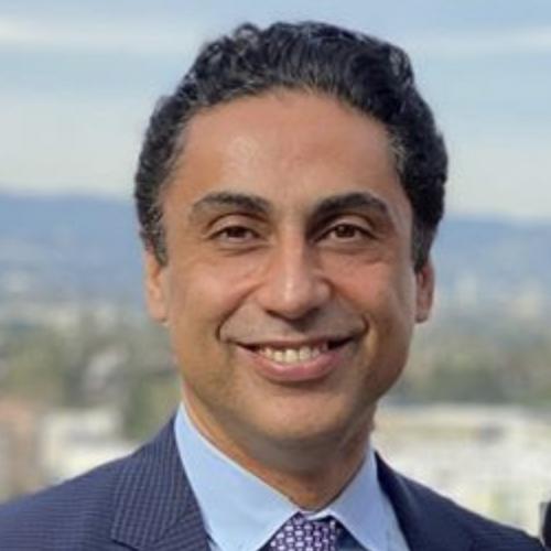 Mohammad Soodmand