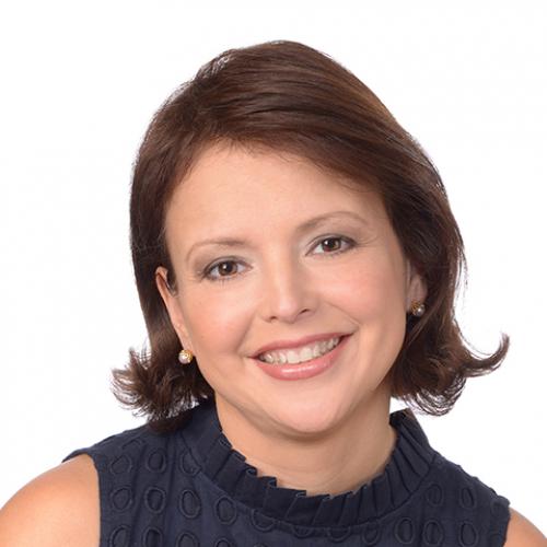 Lisa Kiefer