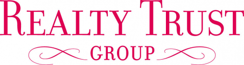 Realty Trust Group, Inc.
