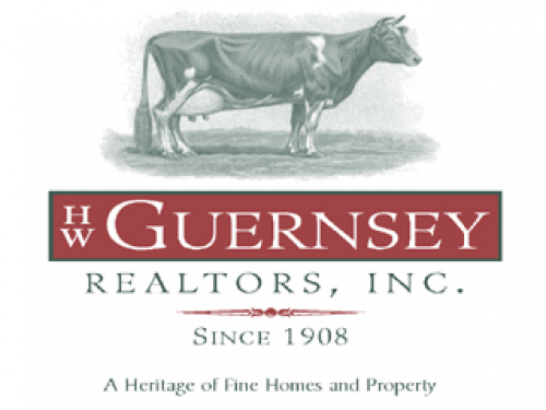 H. W. Guernsey Realtors, Inc.