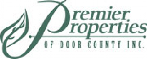 Premier Properties of Door County