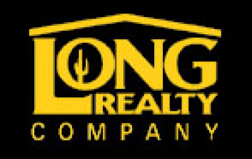 Long Realty Co.
