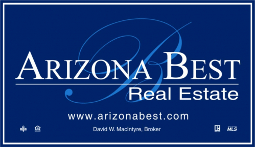 Arizona Best Real Estate