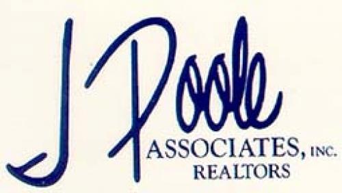 J Poole Associates, Inc.
