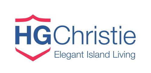 H.G. Christie Ltd.