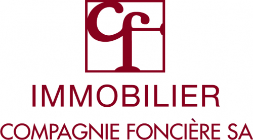 CF Immobilier Compagnie Fonciere S.A.