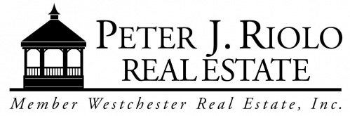 Peter J. Riolo Real Estate