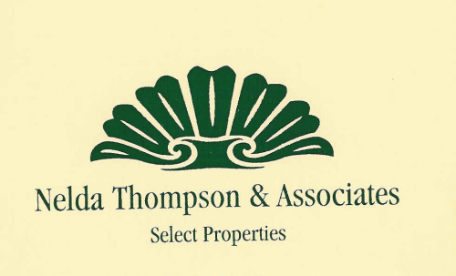 Nelda Thompson & Associates, LLC