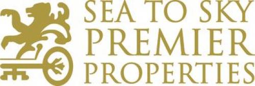 Sea to Sky Real Estate