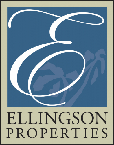 Ellingson Properties LLC