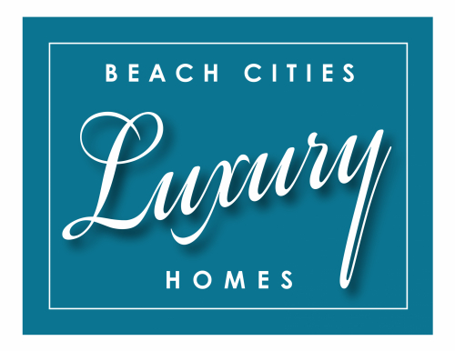 Beach Cities Luxury Homes