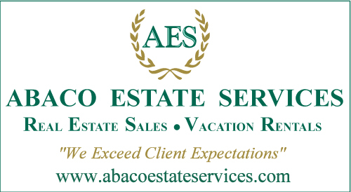Abaco Estate Services