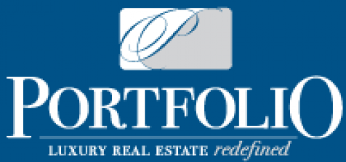 Portfolio, Luxury Real Estate Redefined