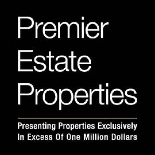 Premier Estate Properties--Suburban Boca Raton Office & Premier Estate Gallery