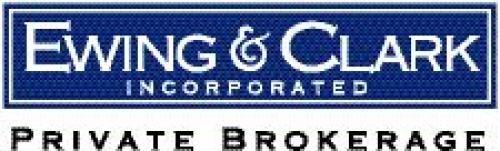 Ewing & Clark, Inc. - Metro Office