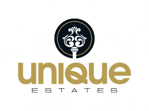 Unique Estates Australia Pty Ltd.