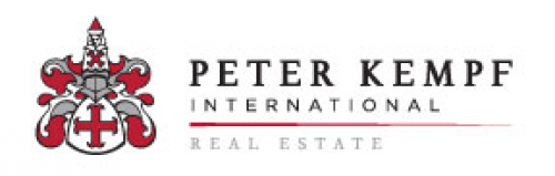 Peter Kempf International
