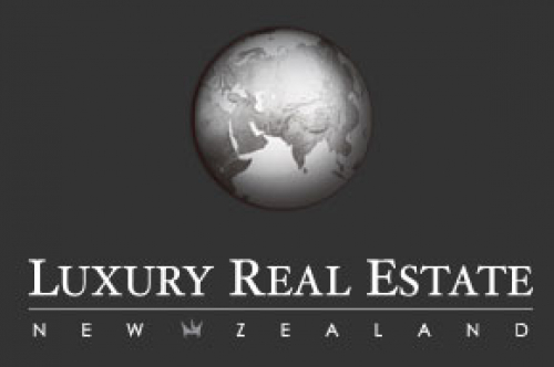 Luxury Real Estate New Zealand