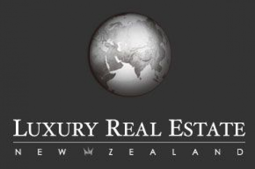 Luxury Real Estate New Zealand North Island