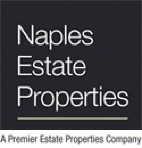 Naples Estate Properties, a Premier Estate Properties Company