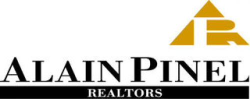 Alain Pinel Realtors, APR Investment Group