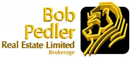 Bob Pedler Real Estate Limited