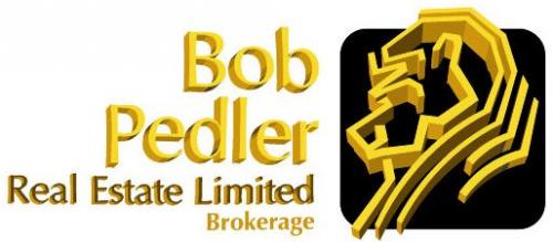 Bob Pedler Real Estate Limited