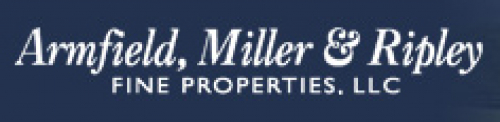 Armfield, Miller & Ripley Fine Properties: Middleburg Office