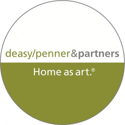deasy/penner&partners