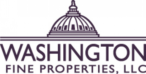 Washington Fine Properties, LLC - Georgetown