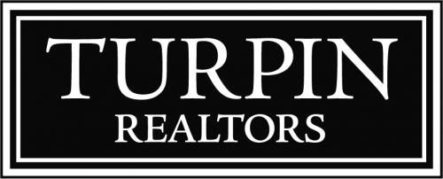 Turpin Real Estate, Inc.