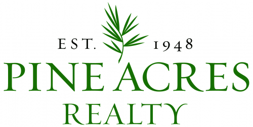 Pine Acres Realty, Inc.