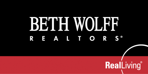 Beth Wolff Realtors Real Living