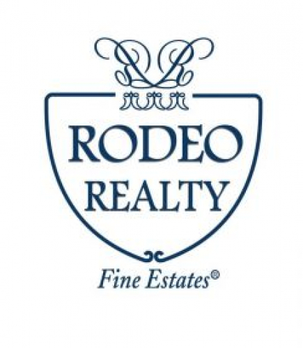 Rodeo Realty - Beverly Hills