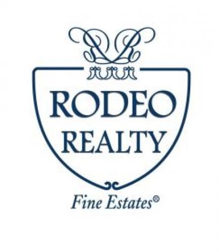 Rodeo Realty - Calabasas