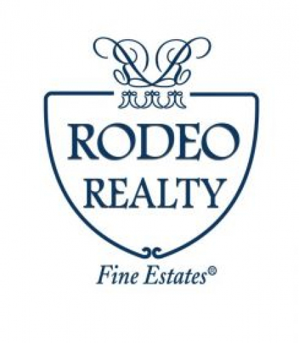 Rodeo Realty - Sunset Strip