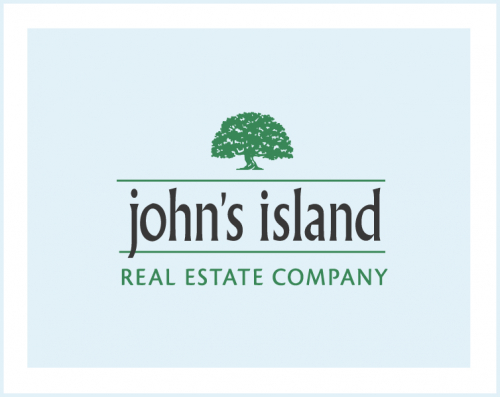 John's Island Real Estate Company
