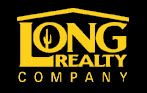 Long Realty Company - Rio Rico / Nogales Office
