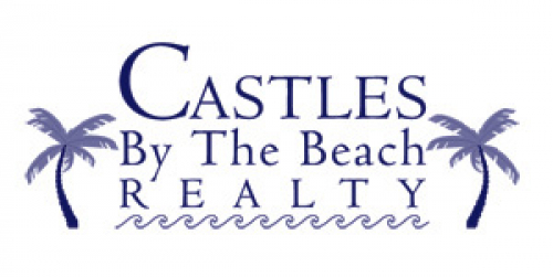 Castles By The Beach Realty
