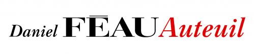 Daniel FÉAU Conseil Immobilier - Auteuil