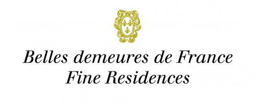 Belles demeures de France - Fine Residences