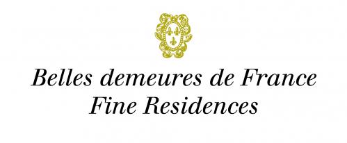 Belles Demeures de France - Châteaux