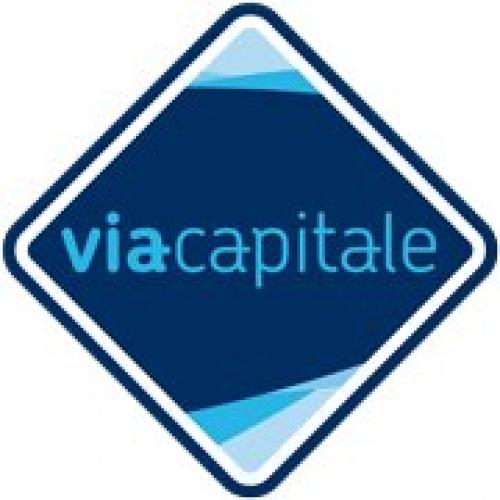 Via Capitale Cité Baie-Comeau