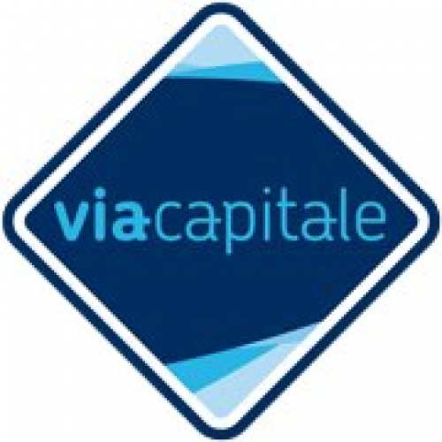 Via Capitale Signature
