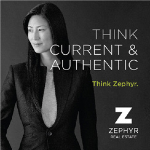 Zephyr Real Estate